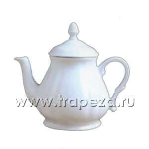 Чайник 475мл VENEDIK