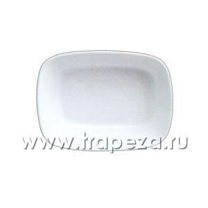 Блюдо прямоугольное L 17см Int. SERIES