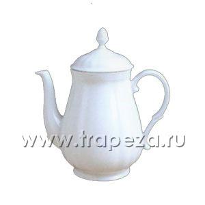 Кофейник 1220мл VENEDIK