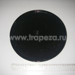 Крышка защитная для печи микроволновой С3